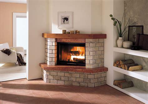 camini termoventilati edil habitat quartarella camini e stufe a legna
