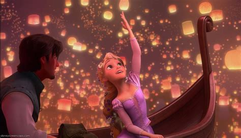 film disney rapunzel tangled movie quotes quotesgram