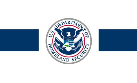 Dhs Search Dhs Soliciting Proposals For Sbir Fy2015