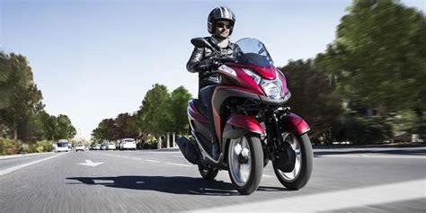 Gebrauchtmotorrad Internet by Die St 228 Rkste Motorrad Seite Im Internet 1000ps De