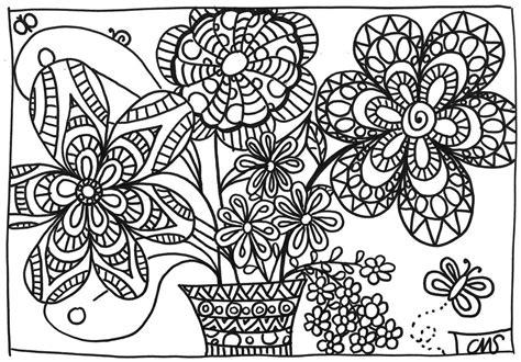 20 dessins coloriage magique ce1 fran 231 ais 224 imprimer imprimer coloriage magique ce1