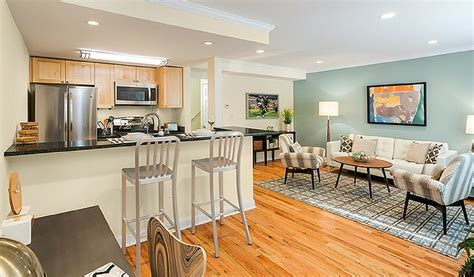 boston 2 bedroom apartments 2 bedroom townhouse style apartments near boston apartminty