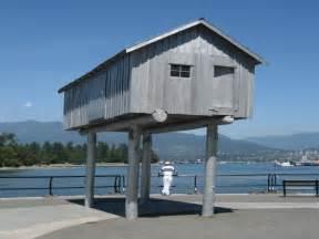 Small Beach House On Stilts House On Stilts Small Stilt House Plans Beach Houses On