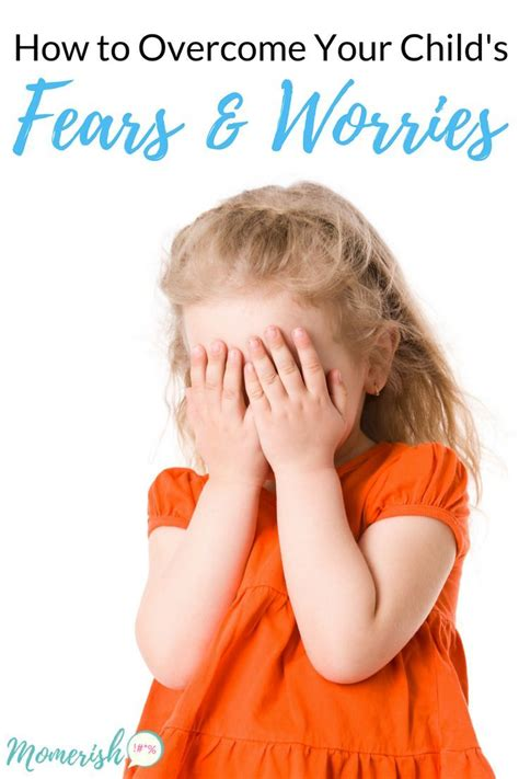 How To Detox A Child With Autism by 1533 Best Tips For Parents Images On Speech