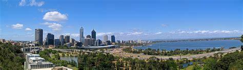 Detox Centre Perth by Perth Western Australia 6544 X 1917 Cityporn