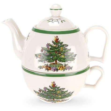 69 best spode christmas tree images on pinterest spode