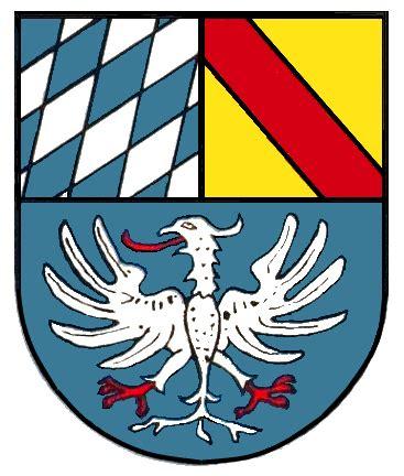 robern fahrenbach fahrenbach wikiwand