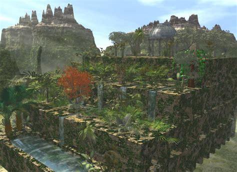 giardini pensili significato giardini pensili di babilonia situati nell antica citt 224
