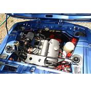 1972 BMW 2002tii  German Cars For Sale Blog