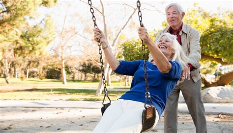 what percentage of couples swing financial freedom rules retirement income planning