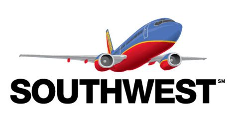 southwest airlines policy southwest airline s travel oxygen portable oxygen