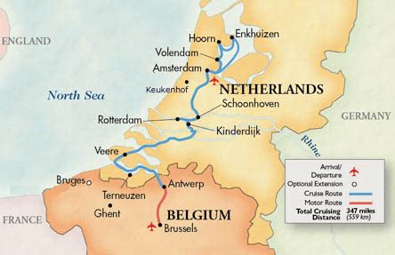 map of netherlands and belgium and belgium trip report by mei ching tzeng and