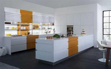 modern kitchen design trends modern kitchen design trends interior design ideas