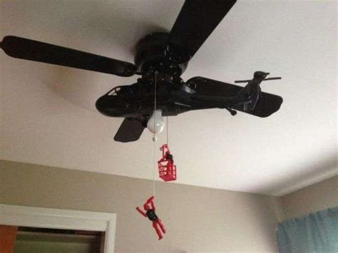 helicopter celing fans ceiling fan design