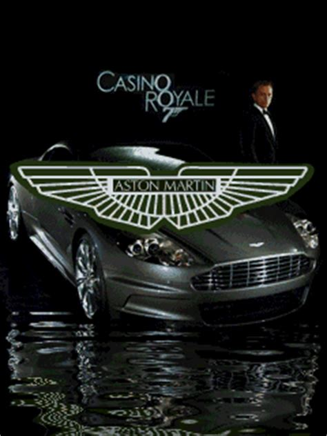 Aston Martin Song Lyrics by Free Ringtones For Iphone And Android Featuring Lynyrd