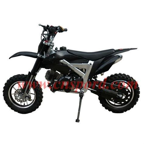 cheap motocross bikes for sale 14 best images about dirt bikes for sell on pinterest