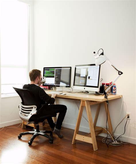 jobs    work life balance hurrrr