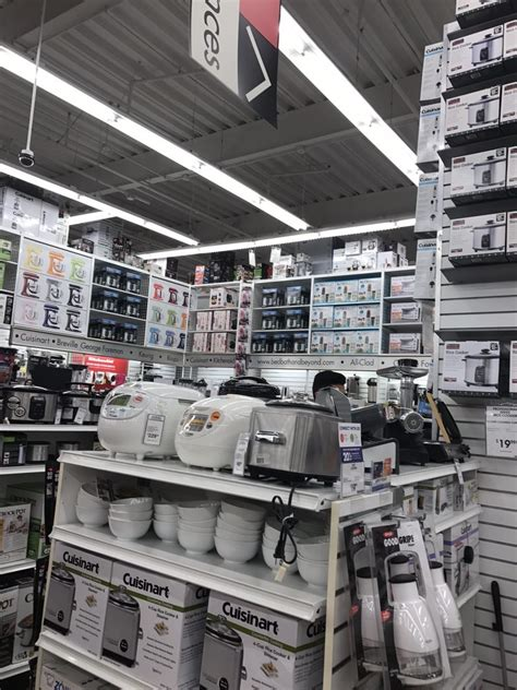 bed bath and beyond flushing bed bath and beyond 44 photos 30 reviews kitchen