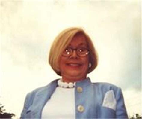 helen boles obituary paoli pennsylvania legacy