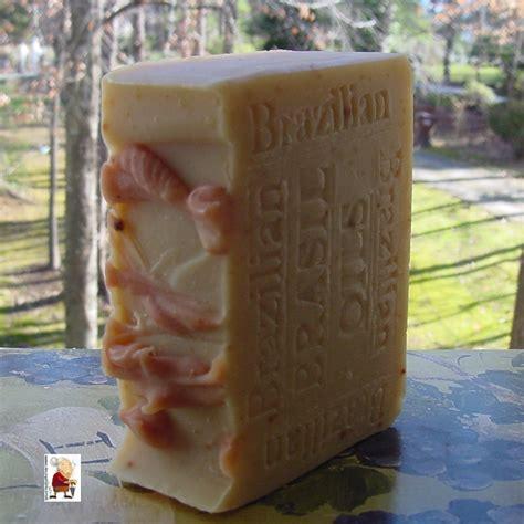 organic soap best soap sales san