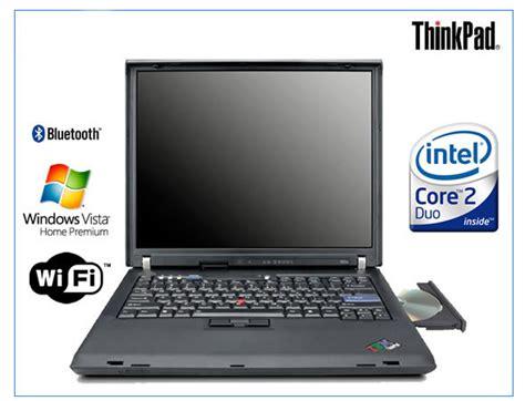 Laptop Lenovo R61 laptop lenovo r61 gi 225 rẻ