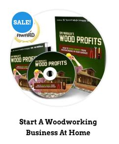 list of woodworking careers woodwork woodworking from home pdf plans