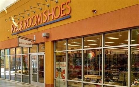 rack room store hours shoe stores in oklahoma city ok rack room shoes