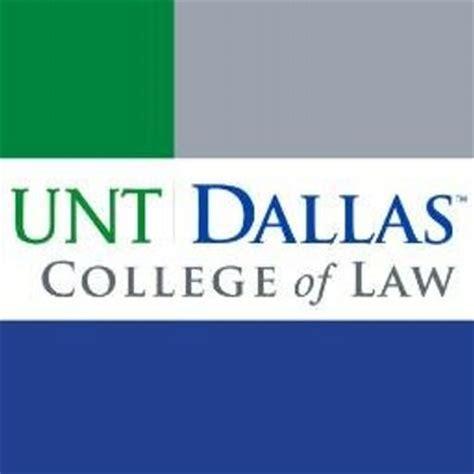Unt Search Unt Dallas Untdallaslaw