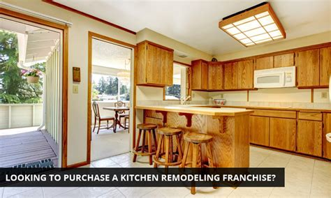 Kitchen Cabinet Franchise Looking To Purchase A Kitchen Remodeling Franchise Kitchen Solvers Franchise