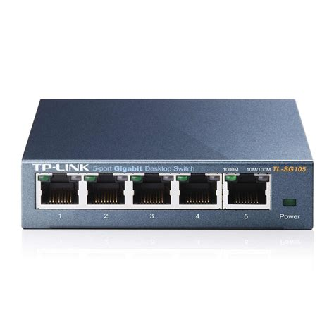 ethernet switch 2 gigabit ethernet switch 5 ports adamlouis