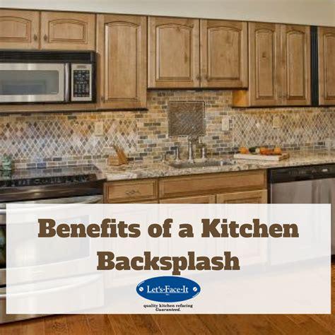 how to install a kitchen tile backsplash hgtv easy install ceramic tile kitchen backsplash how to guide
