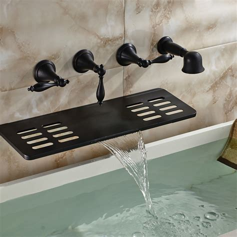 bathtub shower water deflector bathtub shower water deflector 28 images amazon com home products international