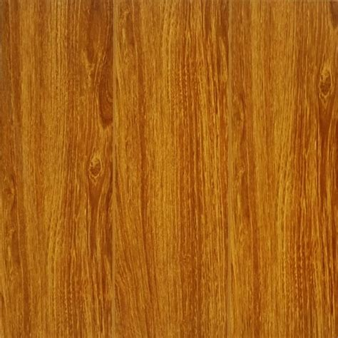 world class flooring since 1996 high definition kempas timber laminate flooring high