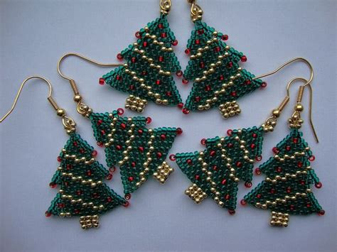 seed bead tree best 25 seed bead patterns ideas on