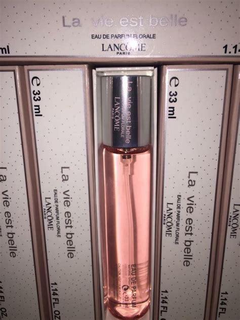 parfum ml destockage grossiste