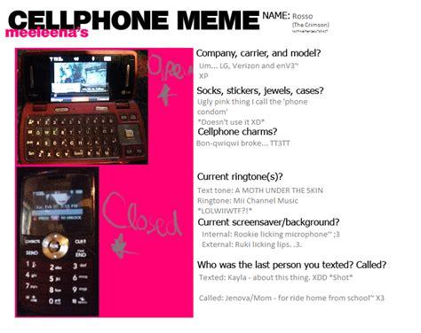 Mobile Phone Meme - pin meme memes cellphone forgot fu rage dumbass on pinterest