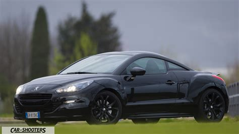 peugeot rcz black black rcz related keywords black rcz keywords