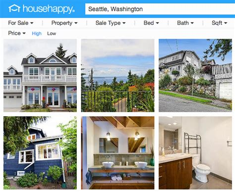 house happy portland real estate startup househappy raises more cash taps new ceo geekwire