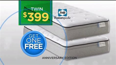 rooms to go mattresses rooms to go mattress sale 4921