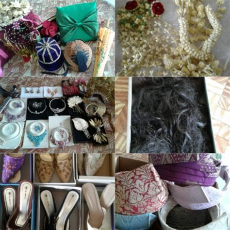 Jualan Barang jualan barang andaman butik pengantin di melaka melaka