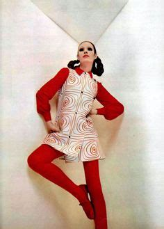 1000+ images about [1960s] ~ kloss & feraud on pinterest