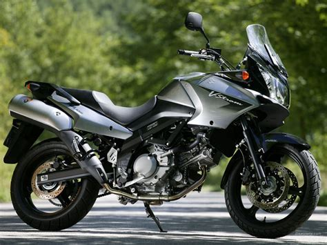 Suzuki 650 Vstrom Suzuki V Strom 650 Review Pros Cons Specs Ratings