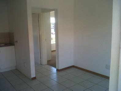 1 bedroom flats to rent in barry flat to rent in kempton park cbd johannesburg flats to
