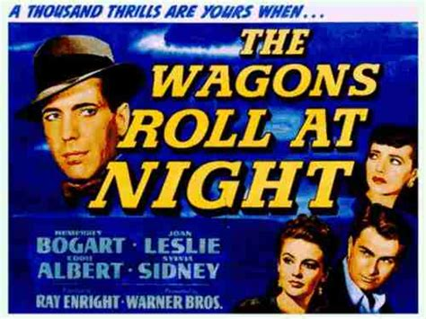 john oliver blasts fox news for circus sideshow gop the wagons roll at night 1941 humphrey bogart