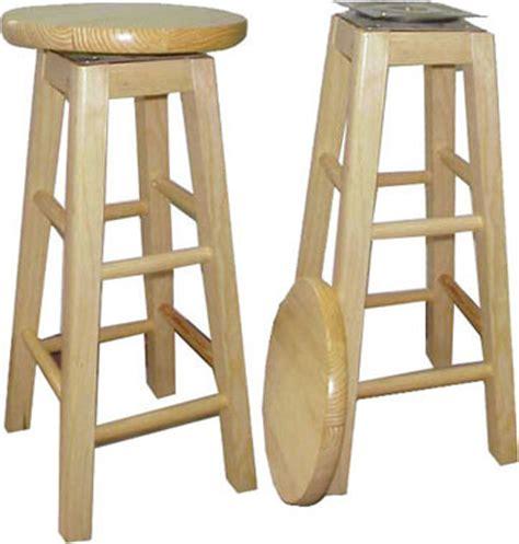 Pine Wood Bar Stools by China Pine Wood Bar Stool China Wood Stool Furniture