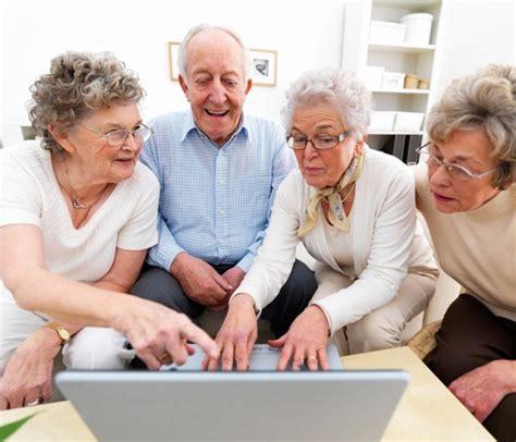 jubilacion significado de jubilacion diccionario definici 243 n de jubilaci 243 n anticipada 187 concepto en