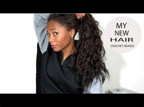 kimba hair wave by kimba hair 43 best images about great hairstyles