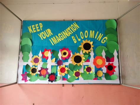 School Board Decoration Pictures by Craft Ideas And Bulletin Boards For Elementary