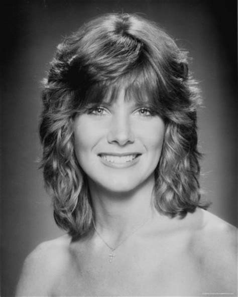Debby Boone | Celebrities lists.