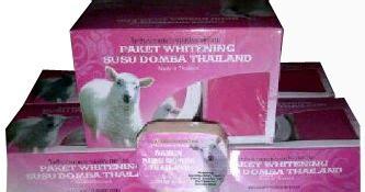 Murah Fruit Vitamin Hair Mask Flavere Thailand Masker Rambut Fruit jual lulur domba thailand original murah jual harga grosir murah